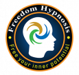 Freedom Hypnosis NYC